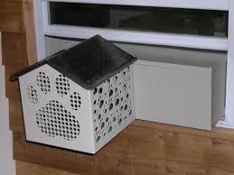 let meow u0027t cat patio lets indoor cats hang out petslady com