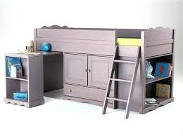 lit combin avec bureau ikea lit combine lit mezzanine 3 places ikea ikea lit superpose 3