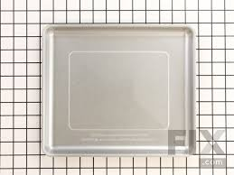 Cuisinart Convection Toaster Oven Tob 195 Cuisinart Toaster Oven Parts U0026 Repair Help Fix Com