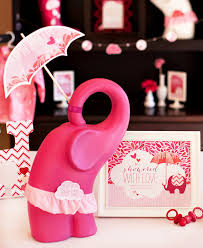 girl themes for baby shower baby shower theme for girl diabetesmang info