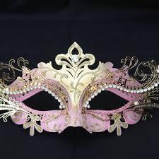 pink masquerade masks mens masquerade mask for men from masquerademaskstudio on