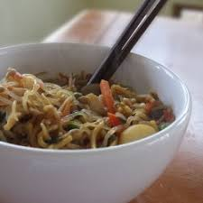 cuisiner konjac shirataki que penser des vermicelles de konjac