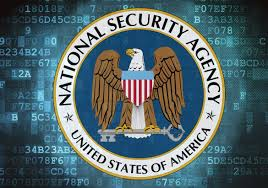 Anonymous Flag Hackers Claim To Breach Nsa Wikileaks Claims Old News