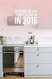 184 best decor trends 2016 images on pinterest ceramic