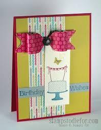 How To Make Punch Cards - 332 best envelope punch board images on pinterest envelope punch