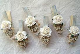 beautiful paper roses craft ideas