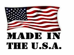 based company block division inc settles made in usa