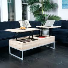 small lift top coffee table small lift top coffee table cfee cfee cfee s small oak lift top