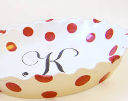 personalized pie plate cherry pie plate personalized pie plate ceramic cherry pie