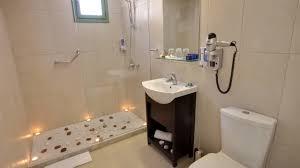 193 Best Baths Timeless U0026 by Silva Beach Hersonissos Group Hotels