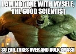 Hulk Smash Meme - amazing hulk smash meme hulk imgflip kayak wallpaper