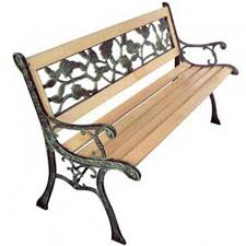 Banquette Furniture Ebay Wooden Park Benches Bench Ideas