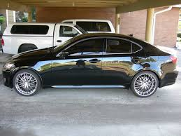 lexus is 250 mesh wheels aftermarket wheel owners post your setup page 111 clublexus