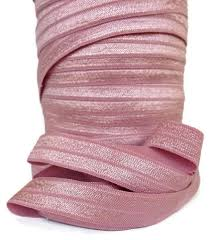 stretchy ribbon best 25 elastic ribbon ideas on