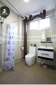 bathroom u2013 vvidelements