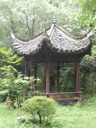 pagoda designs want to build a chinese or japanese style
