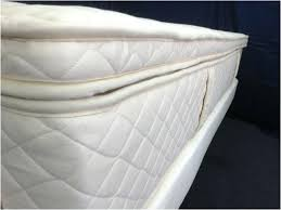 futon twin mattress bed over bunk frame size target u2013 wedunnit me