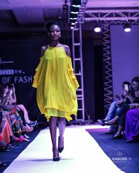sonia mugabo is setting the standard for rwandan fashion in global