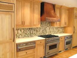 cost of kitchen backsplash cost to install tile backsplash ibbc club