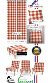 Rideaux Bonne Femme Cuisine by