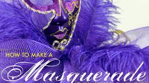 mardi gras deco mesh sensational inspiration ideas deco mesh centerpieces petty regi