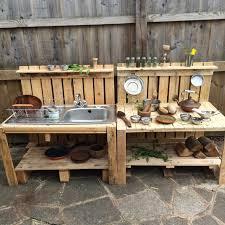 inexpensive outdoor kitchen ideas kitchen diy outdoor kitchen and 34 cheap outdoor kitchen ideas