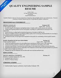 home design exles 308 best resume exles images on sle resume