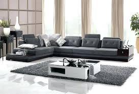 modern furniture small spaces modern furniture sectionals modern sofa sectionals small spaces