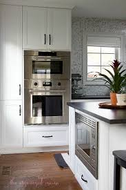 Kitchen Inspiration by Confessions Of A White Kitchen The Good The Bad And The Finger