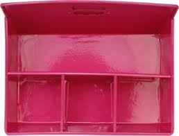 Pink Desk Organizers And Accessories Elan Desk Organizers Buy Elan Desk Organizers At Best