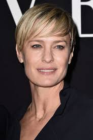 hairstyles for a square face over 40 short hairstyles for square faces for women over 40