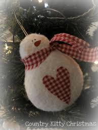 589 best snowmen images on ideas primitive