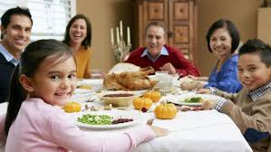 which countries celebrate thanksgiving reference