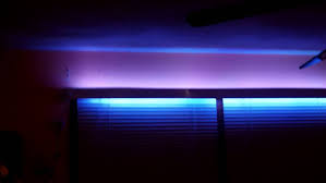 Light For Depression Mood Lighting Wiki With Idual Colour Changing Led Bathroom Lights