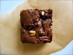 Ina Garten Brownies Brownie Figsinmybelly