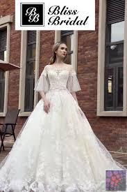 rent wedding dresses wedding dress for rent in sharjah women fashion