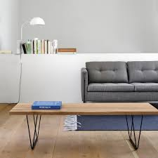 Wohnzimmertisch Ligne Roset 39 Best Wohnzimmer Images On Pinterest Live At Home And Ideas