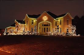 diy lighted outdoor christmas decorations lighted outdoor christmas decorations inspirational diy outdoor