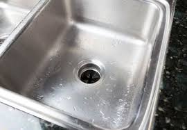 How To Repair A Clogged Garbage Disposal - Kitchen sink auger