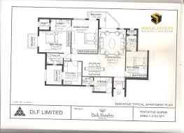 park place apartments floor plans 2150 jpg