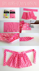 top 10 adorable diy aprons apron sewing projects and craft