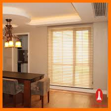 curtain times motorized shangri la blinds parts in electronic