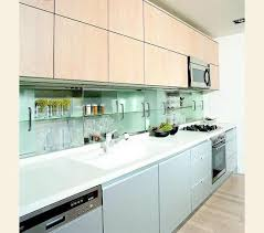 Blue Kitchen Countertops by 55 Best Kitchen Ideas Images On Pinterest Kitchen Home And