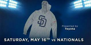 padres u0027 exciting 2015 season and free hoodies u2014 elijahnicolas com
