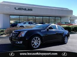 2009 cadillac cts manual cadillac cts in tennessee for sale used cars on buysellsearch
