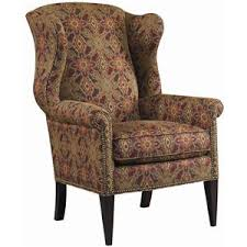 wing chairs waco temple killeen texas wing chairs store