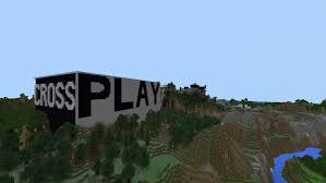 is pubg cross platform want in on the minecraft cross platform beta via windows 10 xbox