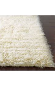 does pottery barn have black friday sales 21 best rugs usa black friday sale images on pinterest rugs usa