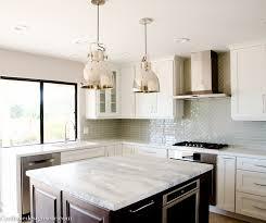 discount thomasville kitchen cabinets kitchen kraftmaid cabinets reviews kitchen cabinets kraftmaid