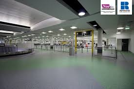 Commercial Rubber Flooring Neoflex 700 Series Commercial Rubber Flooring Brisbane